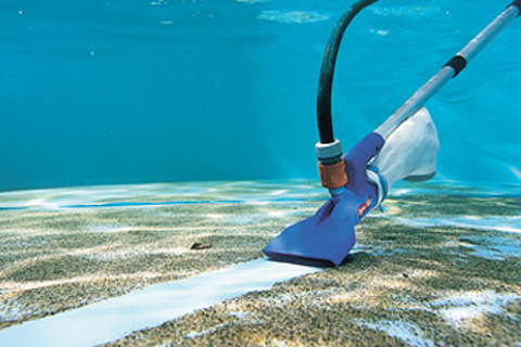 Cleaning Equipment Spa Pools Swimming Pools