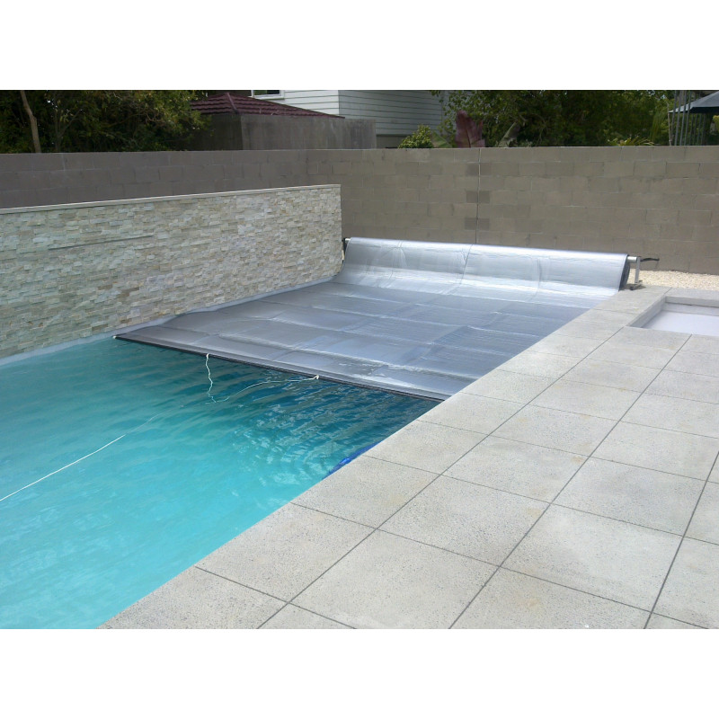 Thermal Cover Spa Pools Swimming Pools Equipment Service
